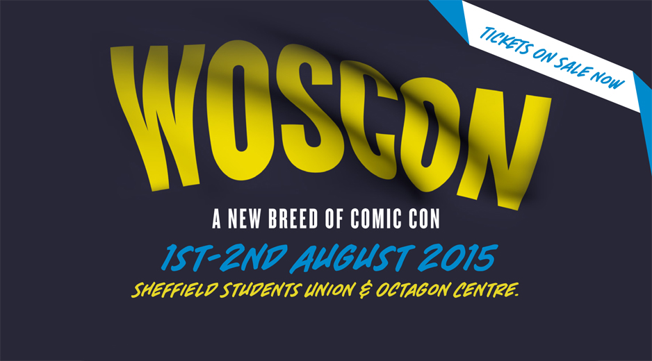 WOSCON Avengers 1 Competition Flyer-HEADER-2