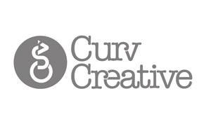 curv creative