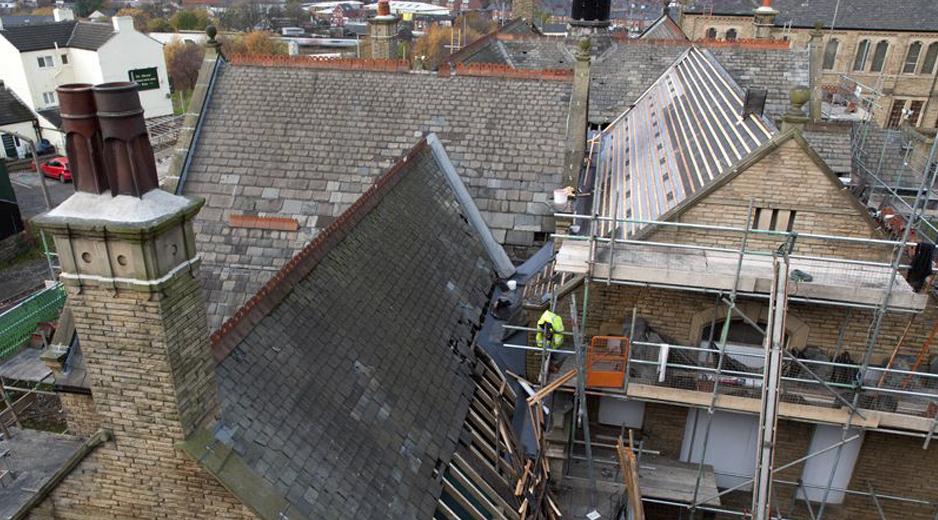 Gleadless Roof-1-web