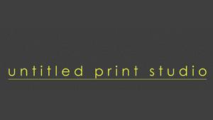Untitled Print StudioStudio 13