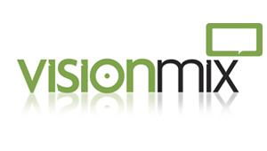 VisionmixStudio 2