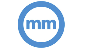 MM DesignStudio 15