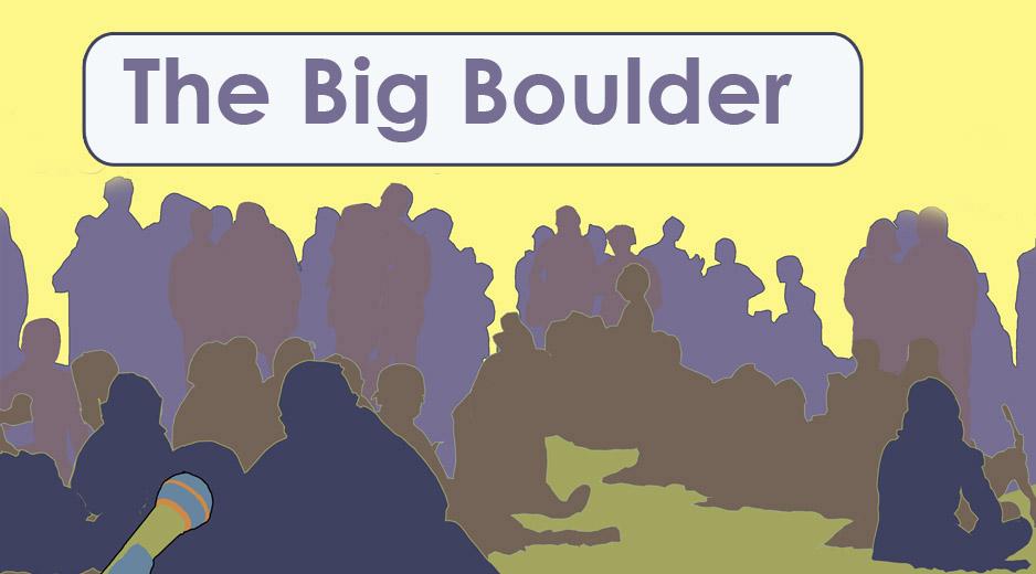 big boulder web banner