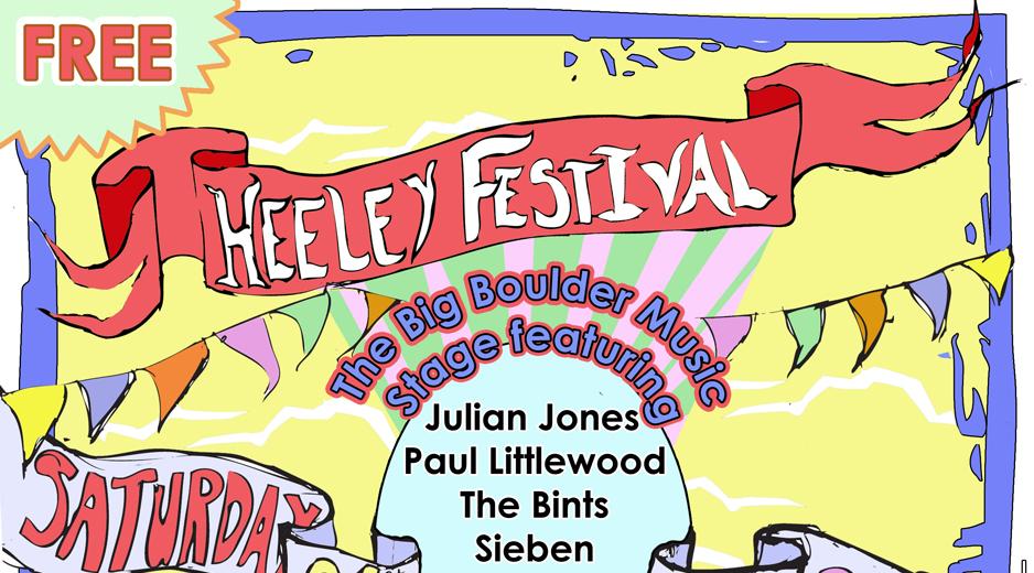 Festival Poster 2014-web