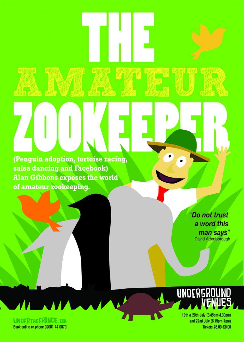 web-Amateur ZookeeperFinalPoster