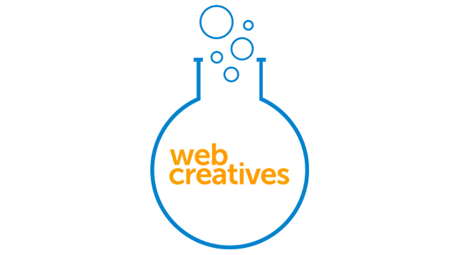 web-creatives