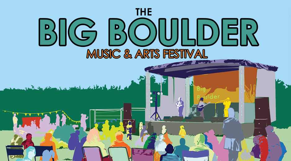 Big Boulder 2014-web
