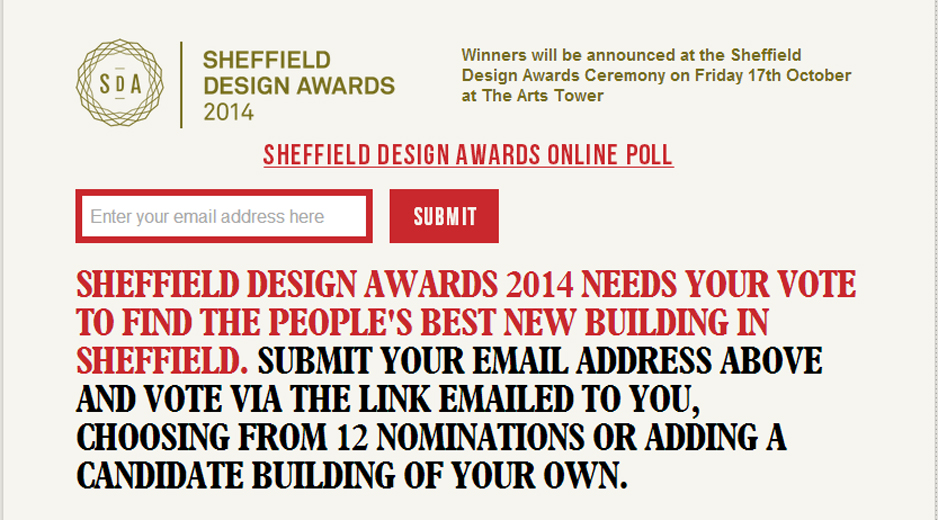 2104 Design Awards-web 1