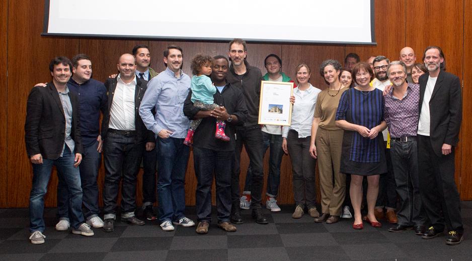 Sum-Peoples Award-2014-web