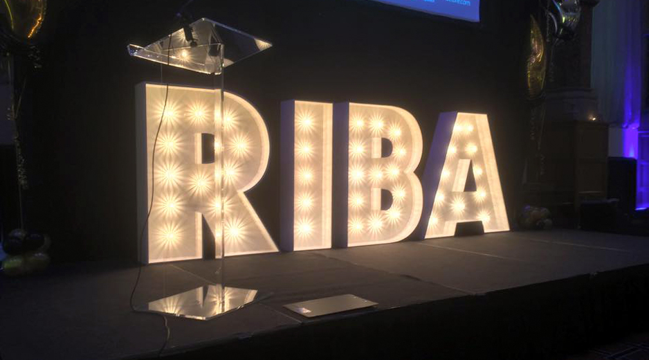 RIBA Yorks Awards-web
