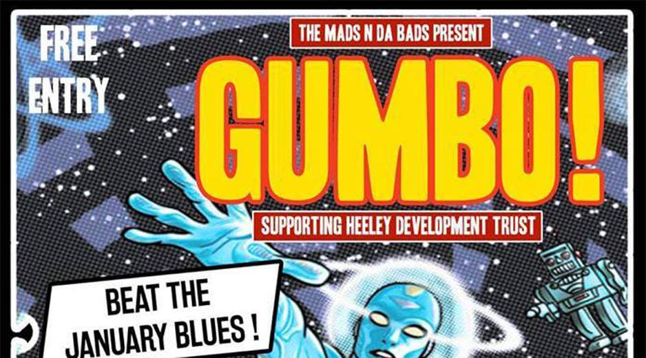 Gumbo-Banner