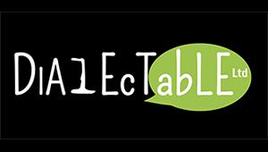 Dialectable LtdStudio 20