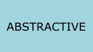 AbstractiveStudio 27