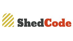 ShedCodeStudio 27