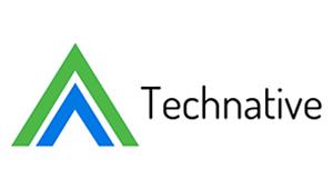 Technative Solutions LtdStudio 18-19