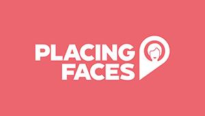 Placing FacesStudio 25