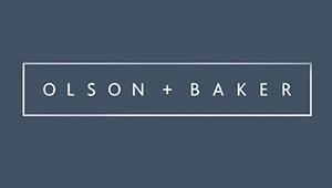 Olson BakerStudio 26