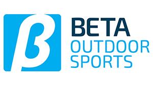 Beta Outdoor SportsStudio 12