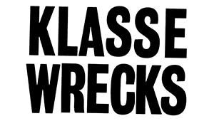 Klasse WrecksStudio 5